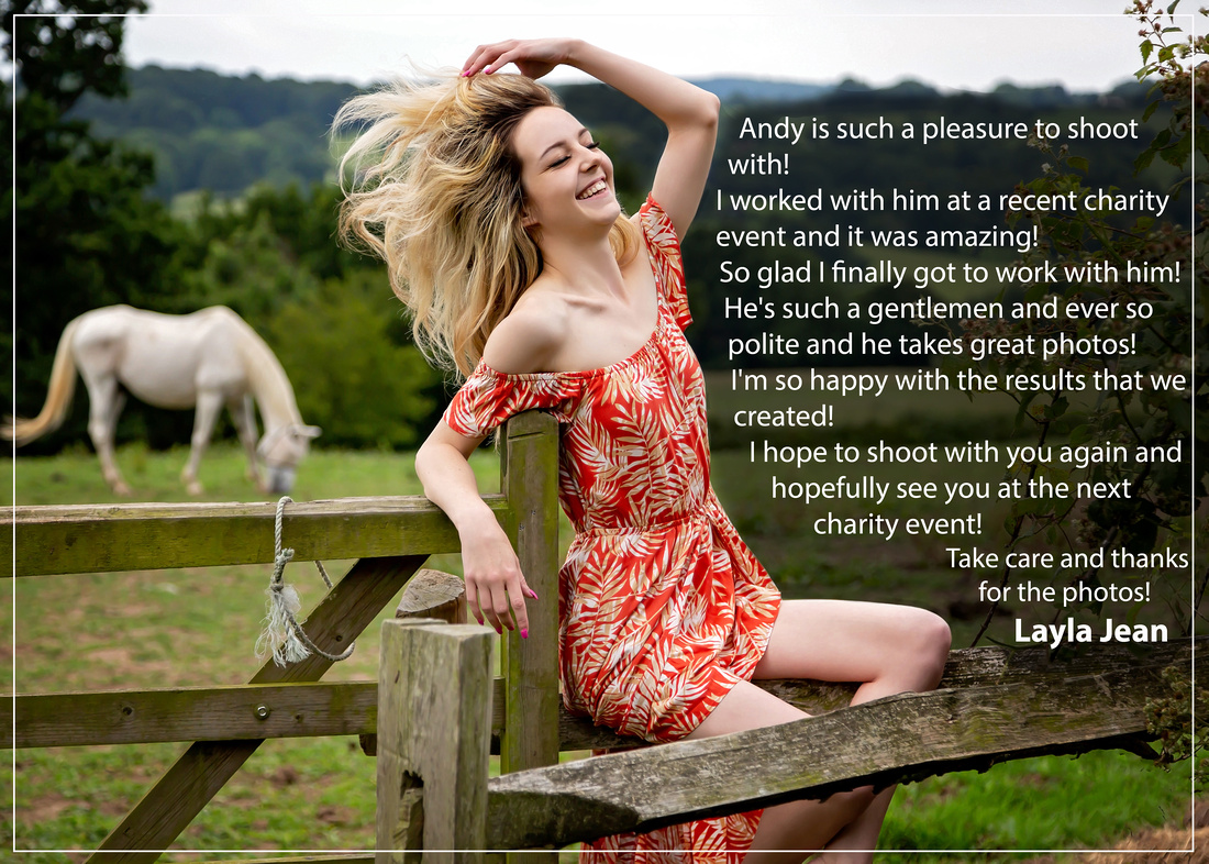 Charity Shoot, Location, Stables, Layla Jean, Horse, fun